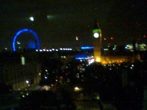 Londonbyn