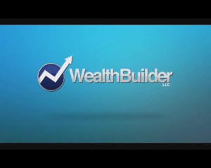 WealthBuilder
